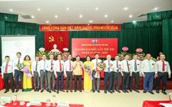 Tổng cục TDTT tổ chức Đại hội đại biểu Đảng bộ lần thứ XXI nhiệm kỳ 2020-2025