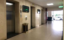 Vụ dâm ô bé trai trong thang máy: Chủ tịch Hà Nội yêu cầu xử lý nghiêm