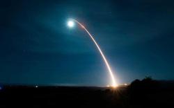 Không có tín hiệu từ Trung Quốc trong nỗ lực tháo gỡ khúc mắc hạt nhân Mỹ - Nga