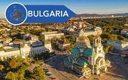 Hạ thấp điều kiện tuyển sinh học bổng đại học tại Bulgaria diện Hiệp định Chính phủ năm 2020