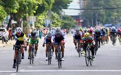 Kiên Giang phối hợp tổ chức Giải xe đạp nữ toàn quốc lần thứ 21-An Giang 2020