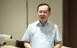 Phó Thống đốc Ngân hàng Nhà nước: Đại dịch Covid-19 đã chứng minh sức bền của kinh tế Thủ đô