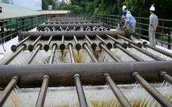 Hà Nội: Cử tri đề nghị thanh tra Doanh nghiệp nước sạch, Sở và Huyện nói không nhận được phản ánh nào