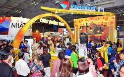 Không tổ chức Hội chợ du lịch quốc tế Thành phố Hồ Chí Minh ITE HCMC 2020