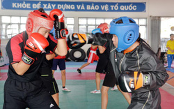 An Giang và Bạc Liêu đặt mục cao phấn đấu đạt nhiều huy chương vàng  tại Đại hội Thể dục - Thể thao ĐBSCL lần VIII-2020