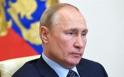 Nước Nga hành trình 15 năm: Nước cờ chiến lược với thế giới sẽ đi về đâu?