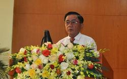 Bí thư Trung ương Đảng Trần Cẩm Tú: Nhiều vụ việc gây bức xúc trong xã hội đã được kiểm tra, xử lý