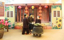 Khám phá gia đình trong văn hóa truyền thống các dân tộc Việt Nam