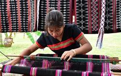 Thống nhất chủ trương tổ chức Lễ hội văn hóa thổ cẩm tỉnh Đắk Nông lần thứ II năm 2020