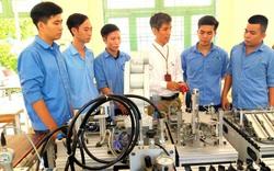 Bộ Lao động - Thương binh và Xã hội là cơ quan tổ chức lập Quy hoạch mạng lưới cơ sở giáo dục nghề nghiệp