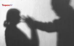 Bạo lực không bao giờ là đáp án cho hạnh phúc của một gia đình