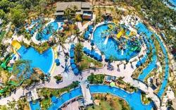 """Hot blogger Hà Trúc: Rực rỡ với trải nghiệm """"ăn ngon, mặc đẹp"""" và du lịch chất tại Nam đảo Phú Quốc"""