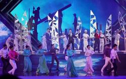 Lễ hội kỷ niệm 44 năm Thành phố mang tên Bác