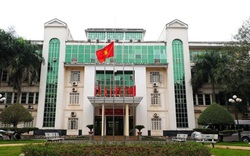 Trường Đại học Hà Nội công bố điểm sàn xét tuyển đại học từ 16 điểm