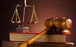 Luật Thư viện sẽ chính thức có hiệu lực từ ngày 1/7