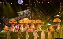 Khai mạc Hội diễn Tiếng hát miền Đông lần thứ XIX- năm 2020