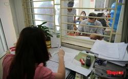 Cuối năm 2020, Hà Nội không còn hộ nghèo