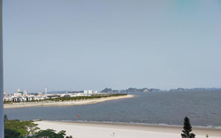 Chính thức: Miễn phí tham quan vịnh Hạ Long từ 15/5/2020