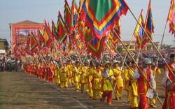 Tìm hiểu lịch sử, văn hóa Hà Nam