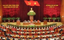 Kết luận của Bộ Chính trị về tiếp tục thực hiện Nghị quyết số 33-NQ/TW của Ban Chấp hành Trung ương Đảng khóa XI về xây dựng và phát triển văn hóa, con người Việt Nam đáp ứng yêu cầu phát triển bền vững đất nước