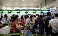 Chào hè rực rỡ cùng Bamboo Airways với ưu đãi giá vé như mơ