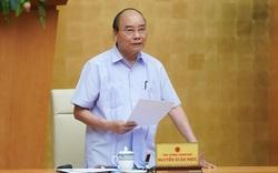 Thủ tướng đồng ý mở lại dịch vụ karaoke, vũ trường, mở lại đường bay quốc tế tại vùng an toàn