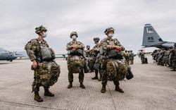 Tổng thống Trump ấn định lựa chọn cho quân đội Mỹ ở Đức