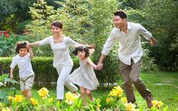 Xây dựng Báo cáo tổng kết Chiến lược, văn bản, đề án về gia đình giai đoạn 2010-2020