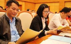 Tổ chức lớp tập huấn nghiệp vụ công tác pháp chế