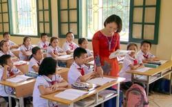 TP. Hồ Chí Minh công bố danh sách dự kiến trúng tuyển viên chức giáo dục năm học 2020-2021