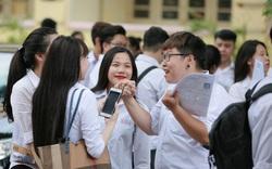 ĐH Quốc gia Hà Nội tổ chức thi sát hạch tiếng Hàn cho 25 học sinh chuyên tiếng Hàn