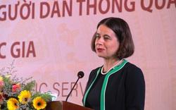 Nỗ lực đổi mới để bảo vệ công dân trước COVID-19 là thành công đáng khâm phục của Chính phủ Việt Nam