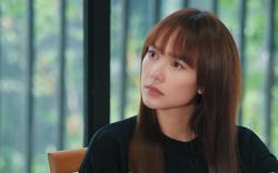 Phim tiền tỷ Minh Hằng bất ngờ phải gỡ khỏi Youtube