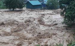 Thủ tướng chỉ đạo ứng phó với thiên tai, mưa lũ lớn bất thường