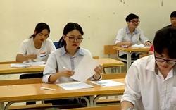 Thí sinh Hà Nội cần nắm vững những quy định này trong kì thi vào lớp 10 THPT