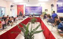 Vị trí Phó Chủ tịch phụ trách tài chính VFF đã tìm được các ứng cử viên