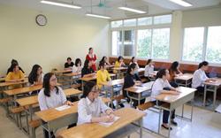 Thí sinh Hà Nội đã sẵn sàng cho kỳ thi vào lớp 10 THPT