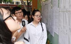 Hà Nội 'chốt' phương án tuyển sinh vào lớp 10 năm học 2021-2022