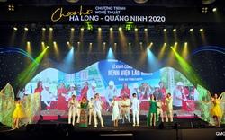 Quảng Ninh bước đầu hình thành nên các ngành công nghiệp văn hóa