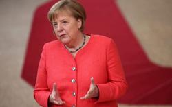 Bứt phá nào từ căng thẳng đàm phán quỹ hồi phục kinh tế khủng của châu Âu?