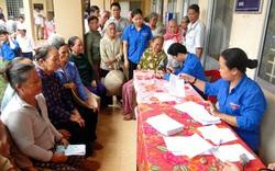 Bà Rịa - Vũng Tàu ban hành Kế hoạch thực hiện Tháng hành động vì người cao tuổi năm 2020