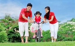 Hà Giang đẩy mạnh công tác truyền thông, giáo dục về Luật Hôn nhân và gia đình, Luật phòng, chống bạo lực gia đình