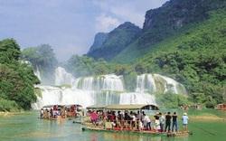 Triển khai Đề án tăng cường hoạt động truyền thông về du lịch trên địa bàn tỉnh Cao Bằng