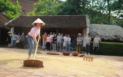 Bảo tàng Dân tộc học Việt Nam có nhiều gói ưu đãi kích cầu du lịch