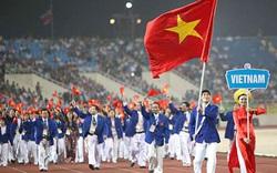 Tổ chức Đại hội Thể thao Đông Nam Á lần thứ 31 và Đại hội Thể thao người khuyết tật Đông Nam Á lần thứ 11 năm 2021 tại Việt Nam