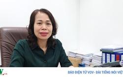TP Hà Nội dẫn đầu cả nước về triển khai xây dựng đề án vị trí việc làm