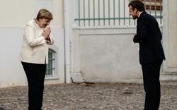 Loạt trọng tâm Đức nhắm tới khi nắm ghế cao nhất EU