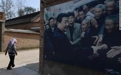 Kỳ vọng là thành tựu lớn cho Trung Quốc trong năm 2020, lời hứa hàng đầu của Chủ tịch Tập bất ngờ