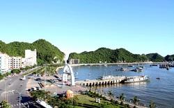 Hải Phòng: Phát động chương trình kích cầu du lịch năm 2020