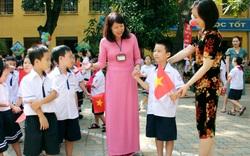 Bắc Giang tuyển chọn Hiệu trưởng, Phó Hiệu trưởng các trường học năm 2020